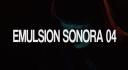 ArD2-Emulsion Sonora